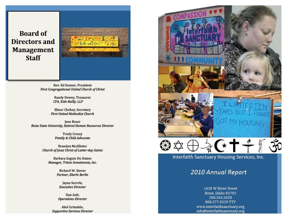 2012-Annual-Report_Page_1