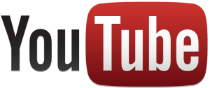 YouTube_Logo_WEB