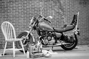 motorcyclerepair