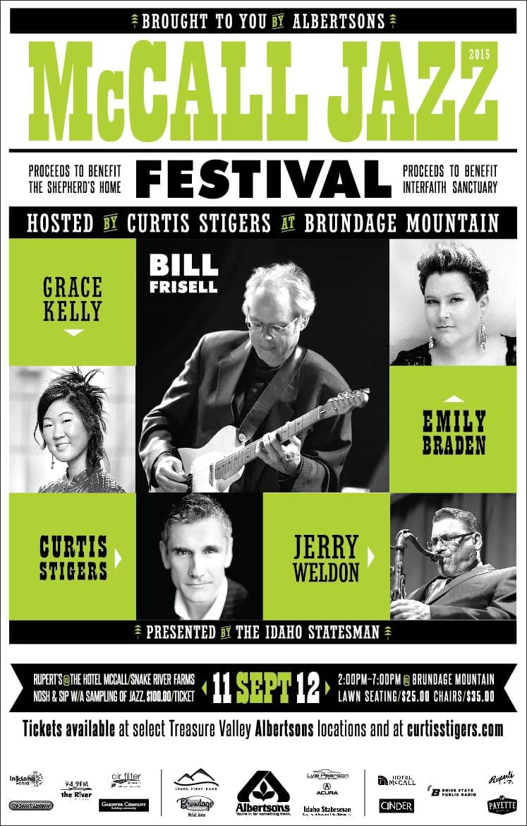 McCall_Jazz_Festival_2015_web_lg
