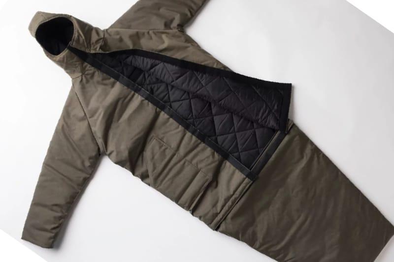 coat-use