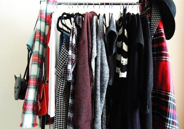 winter-clothes-600x420