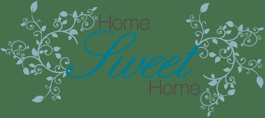 home sweet home designs. Home Sweet Gala Award Recipients Announced  Interfaith